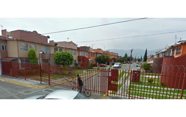 Foto de casa en venta en  , rinconada san felipe i, coacalco de berrioz?bal, m?xico, 704398 No. 02