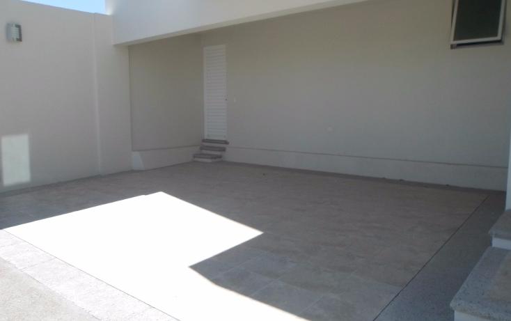 Foto de casa en venta en  , rinconada san ignacio, aguascalientes, aguascalientes, 1144195 No. 01