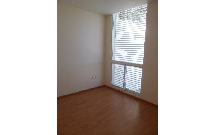 Foto de casa en venta en  , rinconada san ignacio, aguascalientes, aguascalientes, 1144195 No. 03