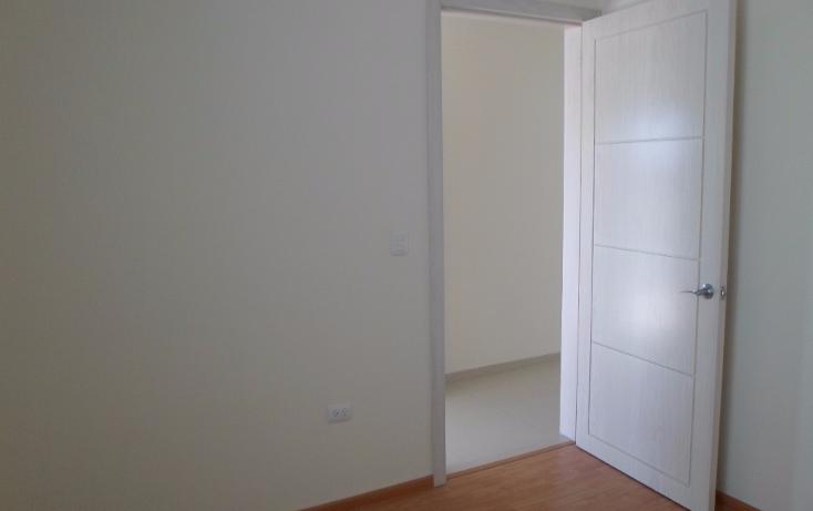 Foto de casa en venta en  , rinconada san ignacio, aguascalientes, aguascalientes, 1144195 No. 04