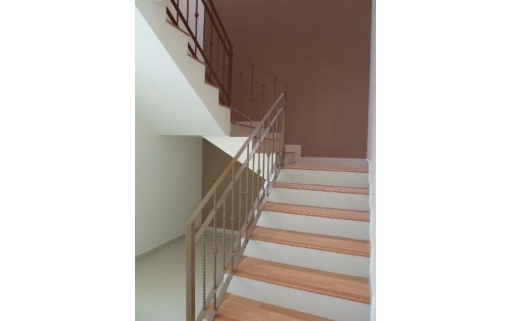 Foto de casa en venta en  , rinconada san ignacio, aguascalientes, aguascalientes, 1144195 No. 05