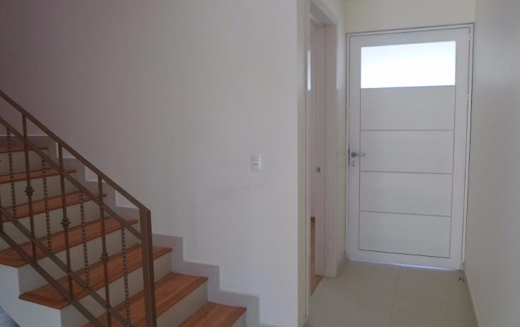 Foto de casa en venta en  , rinconada san ignacio, aguascalientes, aguascalientes, 1144195 No. 06
