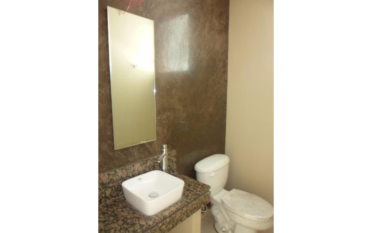 Foto de casa en venta en  , rinconada san ignacio, aguascalientes, aguascalientes, 1144195 No. 07