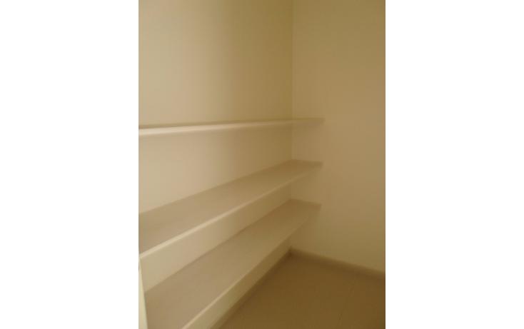 Foto de casa en venta en  , rinconada san ignacio, aguascalientes, aguascalientes, 1144195 No. 08