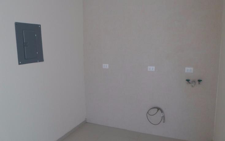 Foto de casa en venta en  , rinconada san ignacio, aguascalientes, aguascalientes, 1144195 No. 09