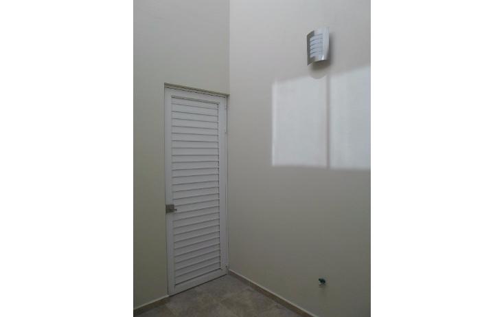 Foto de casa en venta en  , rinconada san ignacio, aguascalientes, aguascalientes, 1144195 No. 10
