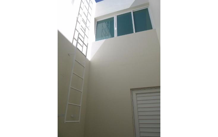 Foto de casa en venta en  , rinconada san ignacio, aguascalientes, aguascalientes, 1144195 No. 11