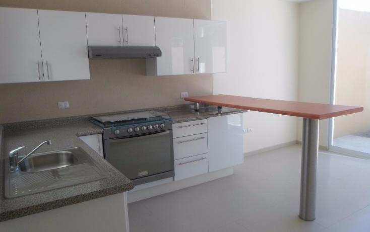 Foto de casa en venta en  , rinconada san ignacio, aguascalientes, aguascalientes, 1144195 No. 12
