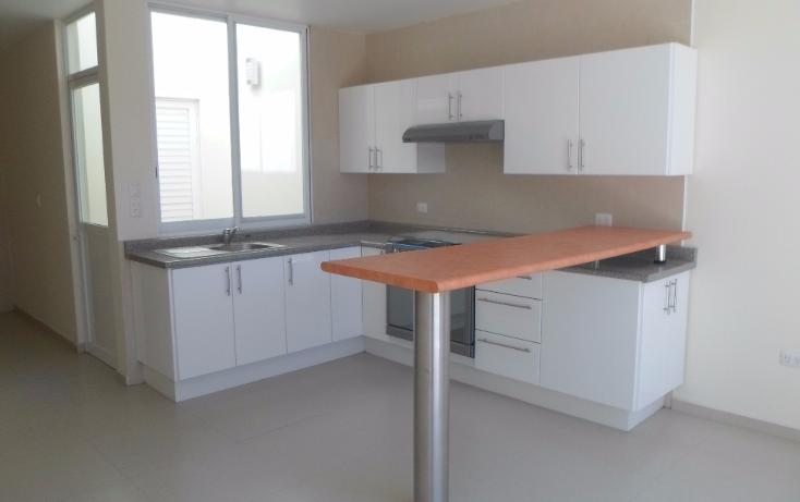 Foto de casa en venta en  , rinconada san ignacio, aguascalientes, aguascalientes, 1144195 No. 13
