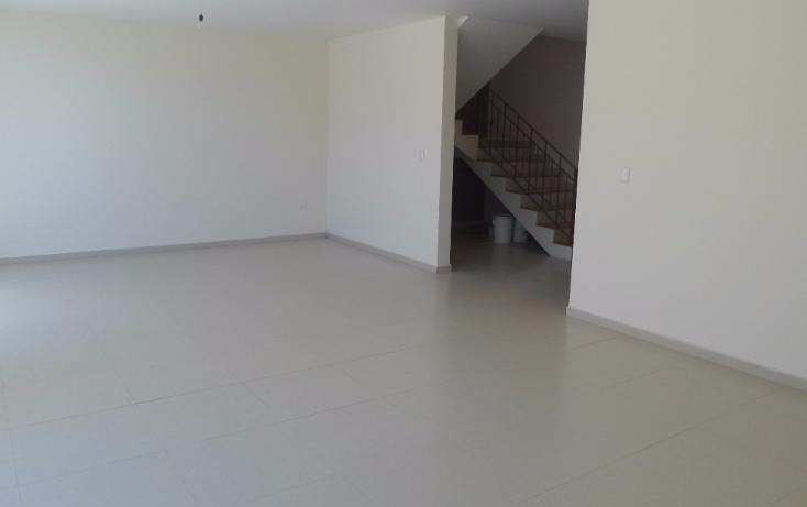 Foto de casa en venta en  , rinconada san ignacio, aguascalientes, aguascalientes, 1144195 No. 14