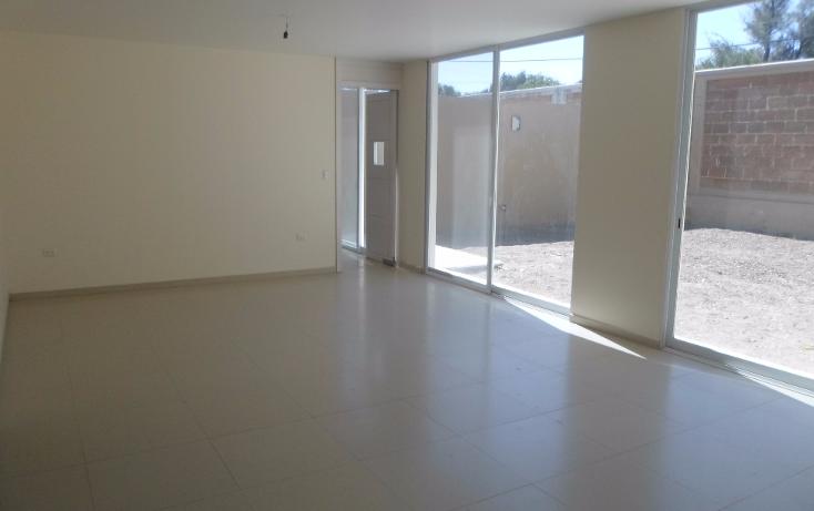 Foto de casa en venta en  , rinconada san ignacio, aguascalientes, aguascalientes, 1144195 No. 15