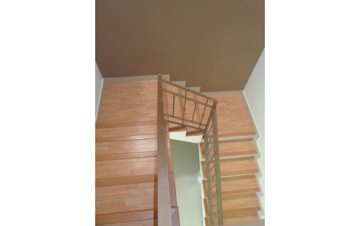 Foto de casa en venta en  , rinconada san ignacio, aguascalientes, aguascalientes, 1144195 No. 17