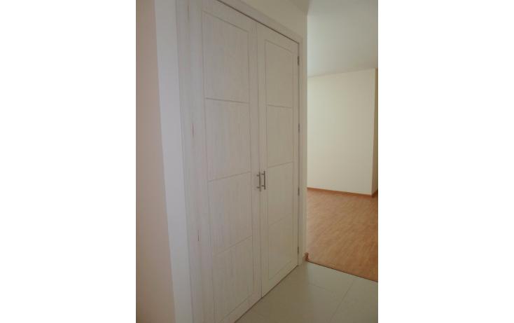 Foto de casa en venta en  , rinconada san ignacio, aguascalientes, aguascalientes, 1144195 No. 18