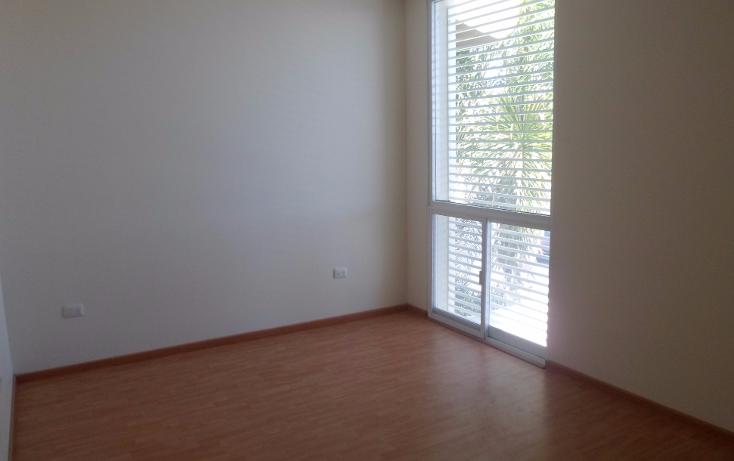 Foto de casa en venta en  , rinconada san ignacio, aguascalientes, aguascalientes, 1144195 No. 19
