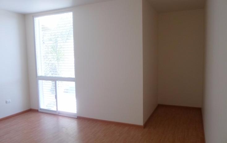 Foto de casa en venta en  , rinconada san ignacio, aguascalientes, aguascalientes, 1144195 No. 20
