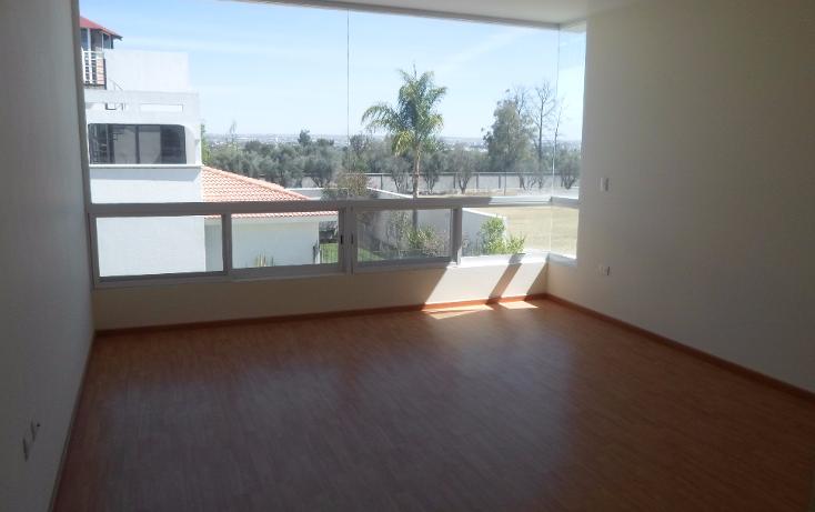 Foto de casa en venta en  , rinconada san ignacio, aguascalientes, aguascalientes, 1144195 No. 21