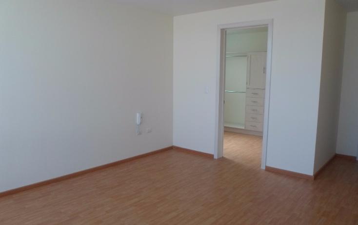 Foto de casa en venta en  , rinconada san ignacio, aguascalientes, aguascalientes, 1144195 No. 22