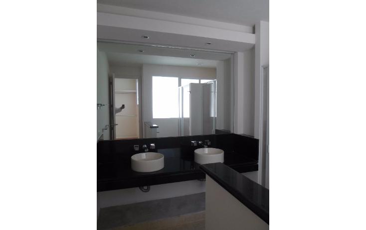 Foto de casa en venta en  , rinconada san ignacio, aguascalientes, aguascalientes, 1144195 No. 25