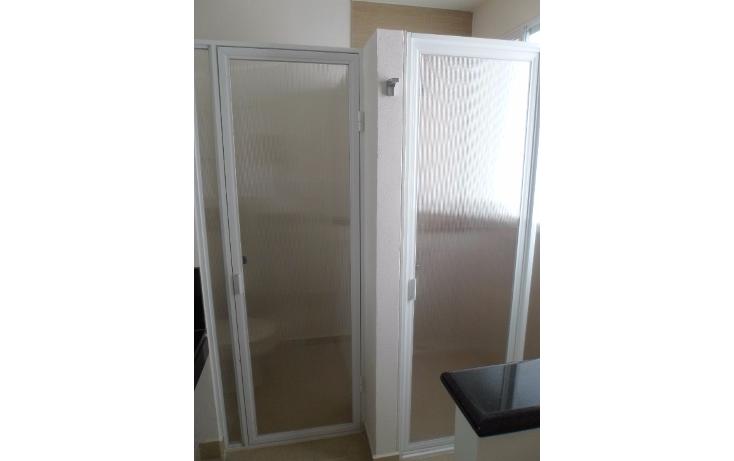 Foto de casa en venta en  , rinconada san ignacio, aguascalientes, aguascalientes, 1144195 No. 26