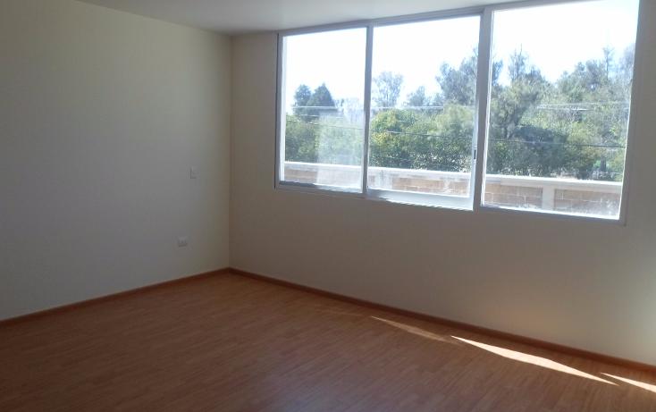 Foto de casa en venta en  , rinconada san ignacio, aguascalientes, aguascalientes, 1144195 No. 27