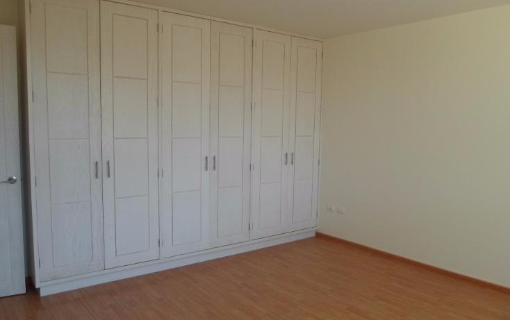 Foto de casa en venta en  , rinconada san ignacio, aguascalientes, aguascalientes, 1144195 No. 28