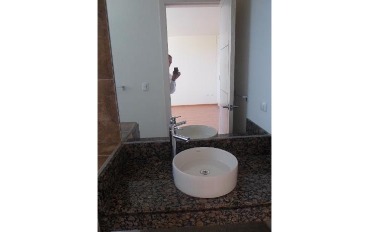 Foto de casa en venta en  , rinconada san ignacio, aguascalientes, aguascalientes, 1144195 No. 29