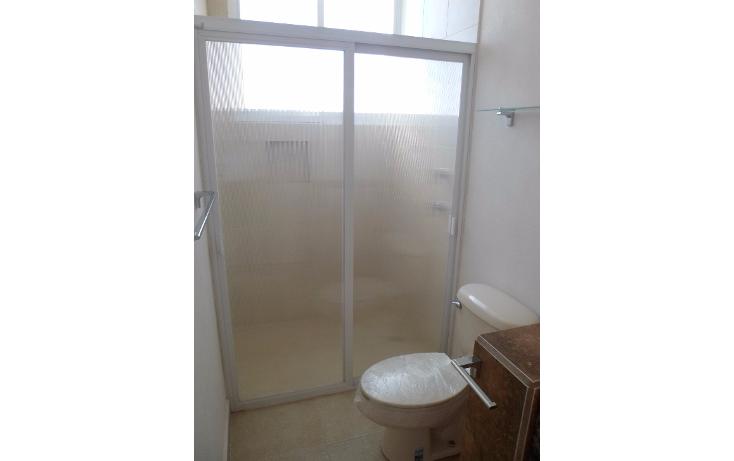 Foto de casa en venta en  , rinconada san ignacio, aguascalientes, aguascalientes, 1144195 No. 30