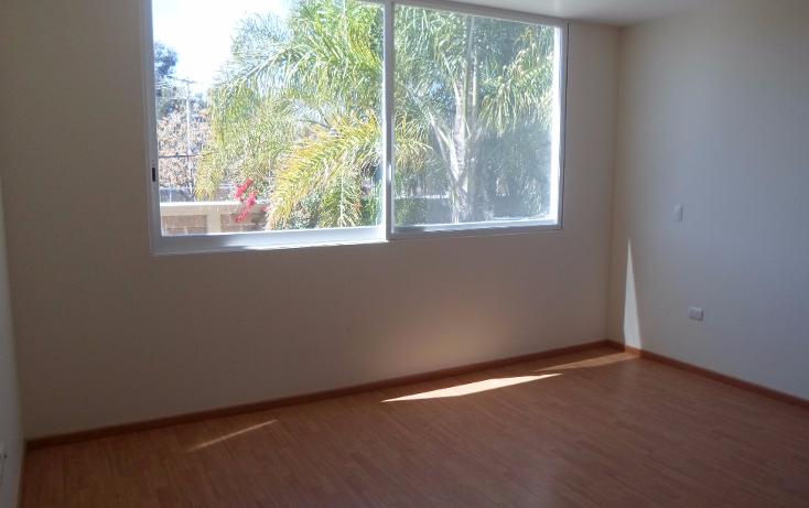 Foto de casa en venta en  , rinconada san ignacio, aguascalientes, aguascalientes, 1144195 No. 31
