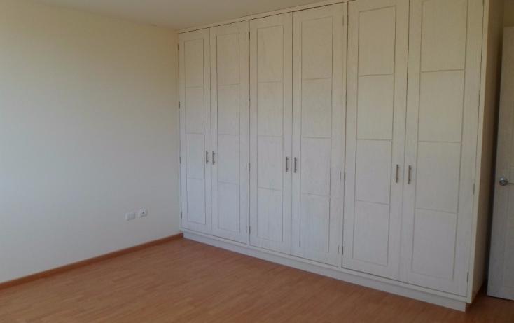 Foto de casa en venta en  , rinconada san ignacio, aguascalientes, aguascalientes, 1144195 No. 32