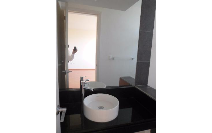 Foto de casa en venta en  , rinconada san ignacio, aguascalientes, aguascalientes, 1144195 No. 33
