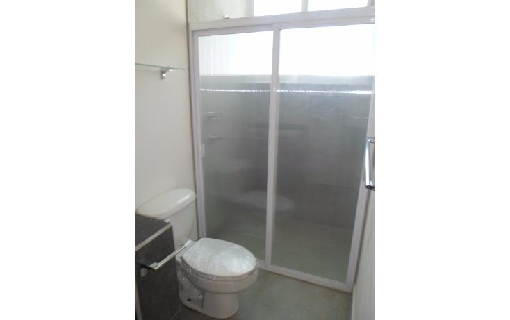 Foto de casa en venta en  , rinconada san ignacio, aguascalientes, aguascalientes, 1144195 No. 34