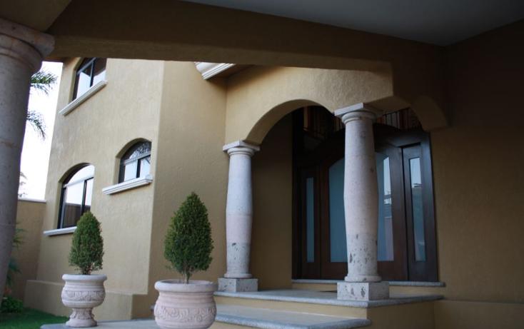 Foto de casa en venta en  , rinconada san ignacio, aguascalientes, aguascalientes, 1386561 No. 02
