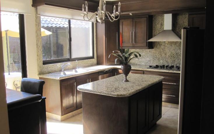 Foto de casa en venta en  , rinconada san ignacio, aguascalientes, aguascalientes, 1386561 No. 03