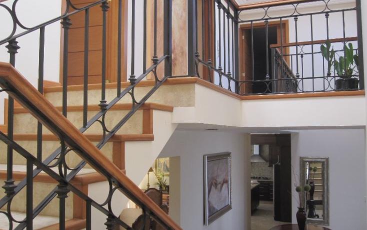 Foto de casa en venta en  , rinconada san ignacio, aguascalientes, aguascalientes, 1386561 No. 04