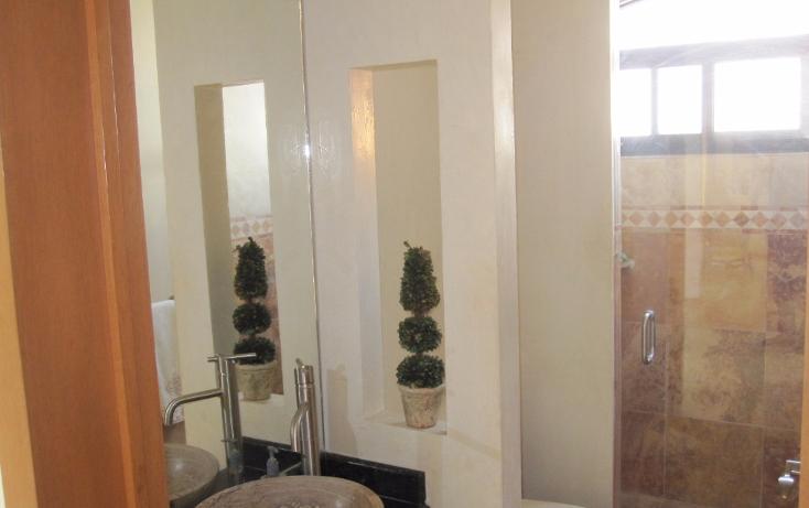 Foto de casa en venta en  , rinconada san ignacio, aguascalientes, aguascalientes, 1386561 No. 07