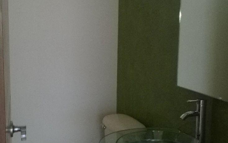 Foto de casa en condominio en venta en, rinconada san ignacio, aguascalientes, aguascalientes, 1877482 no 03