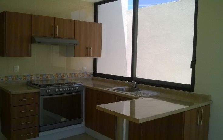 Foto de casa en condominio en venta en, rinconada san ignacio, aguascalientes, aguascalientes, 1877482 no 04