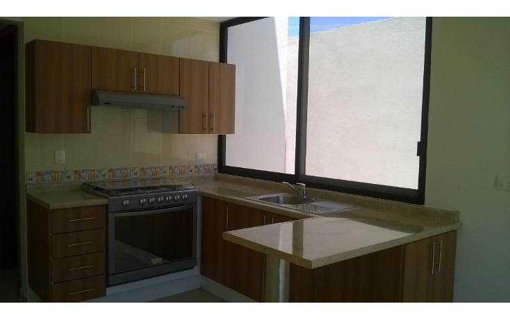 Foto de casa en venta en  , rinconada san ignacio, aguascalientes, aguascalientes, 1877482 No. 04