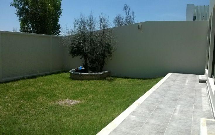 Foto de casa en condominio en venta en, rinconada san ignacio, aguascalientes, aguascalientes, 1877482 no 05