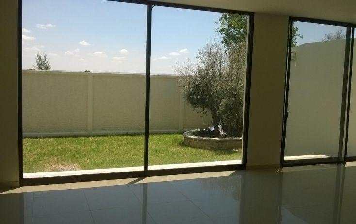 Foto de casa en condominio en venta en, rinconada san ignacio, aguascalientes, aguascalientes, 1877482 no 07
