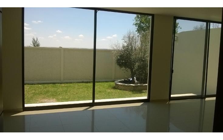 Foto de casa en venta en  , rinconada san ignacio, aguascalientes, aguascalientes, 1877482 No. 07