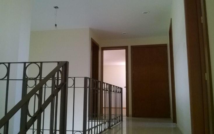 Foto de casa en condominio en venta en, rinconada san ignacio, aguascalientes, aguascalientes, 1877482 no 08