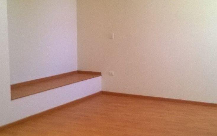 Foto de casa en condominio en venta en, rinconada san ignacio, aguascalientes, aguascalientes, 1877482 no 09