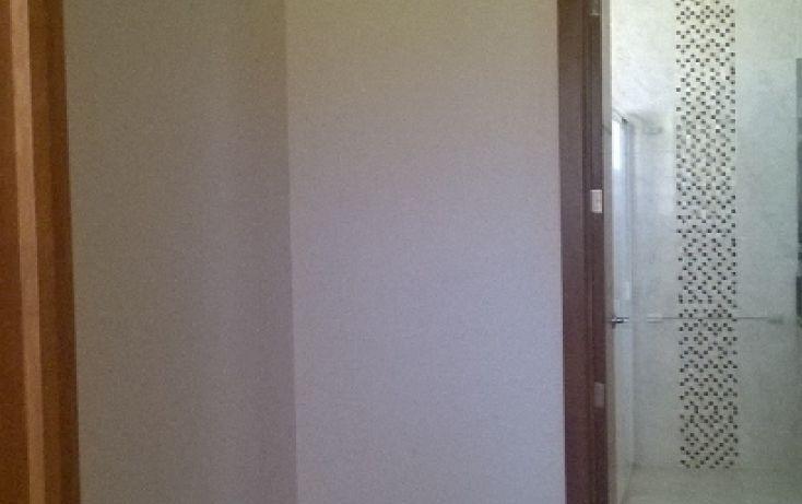 Foto de casa en condominio en venta en, rinconada san ignacio, aguascalientes, aguascalientes, 1877482 no 10