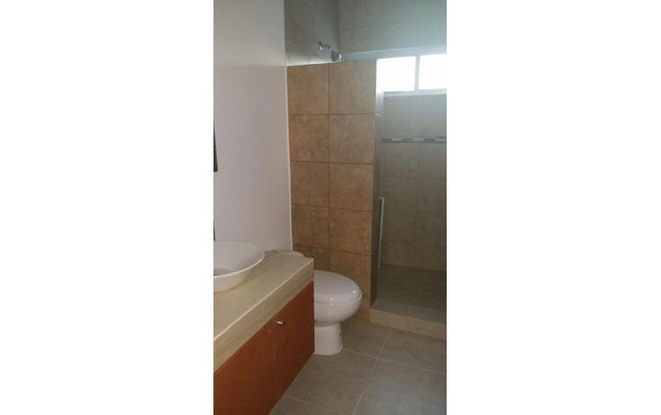 Foto de casa en venta en  , rinconada san ignacio, aguascalientes, aguascalientes, 2844721 No. 04