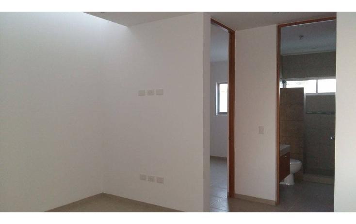 Foto de casa en venta en  , rinconada san ignacio, aguascalientes, aguascalientes, 2844721 No. 05