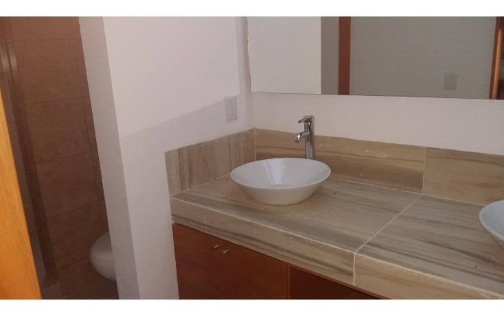 Foto de casa en venta en  , rinconada san ignacio, aguascalientes, aguascalientes, 2844721 No. 06
