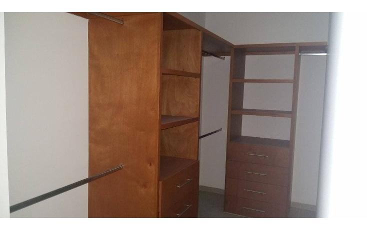 Foto de casa en venta en  , rinconada san ignacio, aguascalientes, aguascalientes, 2844721 No. 07
