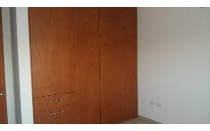 Foto de casa en venta en  , rinconada san ignacio, aguascalientes, aguascalientes, 2844721 No. 08