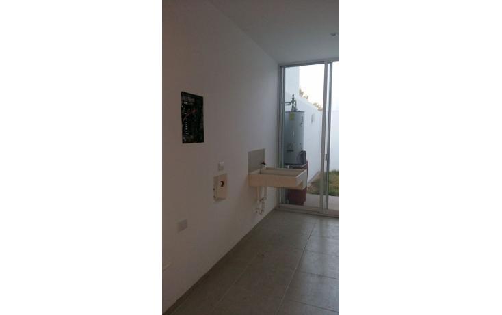 Foto de casa en venta en  , rinconada san ignacio, aguascalientes, aguascalientes, 2844721 No. 09
